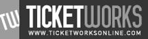 Opere di biglietteria on-line